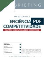 EB_CIO_ERP