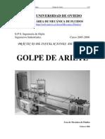 03_Golpe_Ariete_2006