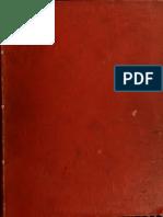 Saint Bernard. Oeuvres complètes [Charpentier Trad.]. 1865. Volume 2.