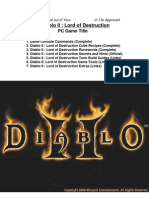 DiabloIICompleteResource