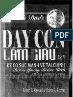 DCLG_5_Để Có Sức Mạnh Về Tài Chính