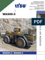 WA800
