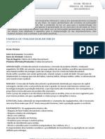 Ficha_Técnica_Fábrica_Fraldas_Dscartáveis