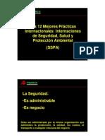 12_Mejores_Practicas