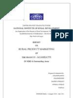 Agarbatti raw materials suppliers in bangalore dating