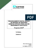 Process Digital Suavizacao