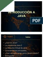 1.0_IntroduccionJava