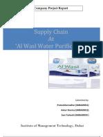 AlWasl-Company Project(Final Ver)