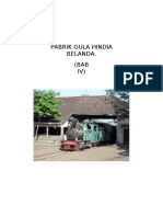 16206888-pg-hindia-belanda
