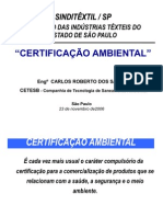 certificacao_ambiental
