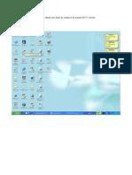 DCPlusPlus Guide