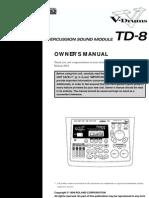 TD-8_e9