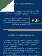 portas_logicas1