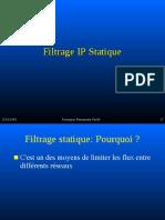 filtrage-statique-2009