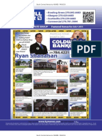 Coldwell Banker Signature July 2011