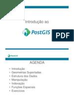 Introducao_ao_PostGIS