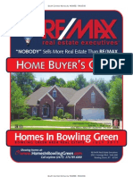 REMAX Signature July 2011