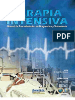 Manual de Procesos de Terapia