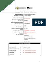 PEAD-PT-Guía didáctica