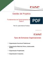 2011_Aula2_Fundamentos_2_(1)
