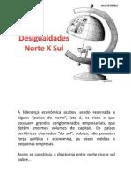IDH - P2