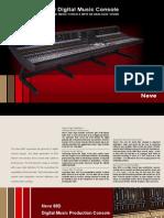 88D Brochure