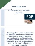 metodologia 02
