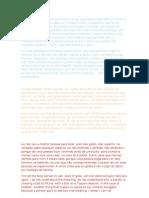 e-folio 2