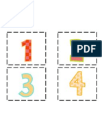 Math Station Icons New