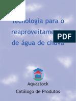 agua_de_chuva
