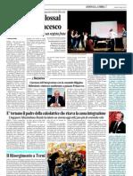 Calcola CIG e OsTicket in Italiano