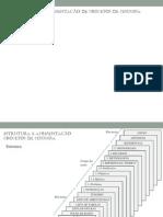 10_-_Estrutura_de_projeto_de pesquisa