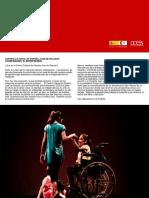 Postales CCEJS Acompañando el Bicentenario -  PortalGuarani