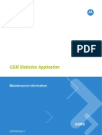 Stats Document