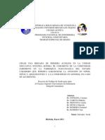 tesis grupo 1