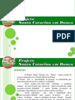 Projeto SC em Dança.pdf