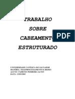 Cab_Estr