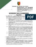 Proc_02345_08_(_02345-08_-_cm-sao_bento_-_pca-2007_-_recurso_de_reconsideracao-com_ato_formalizador_.doc).pdf