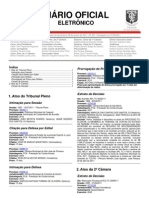 DOE-TCE-PB_327_2011-06-28.pdf