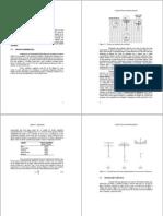 fisico quimica 3 prova