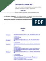 recomendacion_cirsoc_302_1a.