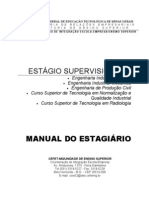 26288 III ManualdoEstagiario Pags13!15!16 17