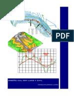 Diseño Vial en Land & Civil 3D