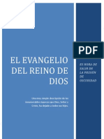 ElEvangelioDelReinoDeDios.1-6