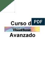 Introducción a Visual Basic