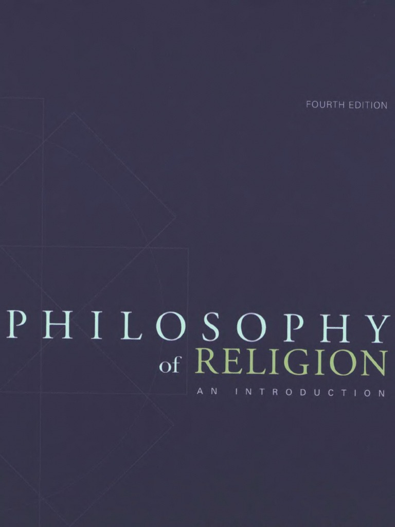 what is philosophy of religion A degree in philosophy or religious studies prepares you for a range of careers as well as graduate school law, business, social work, teaching, and more.