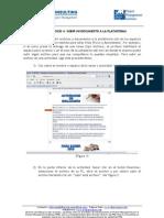 Ejercicio 4_subir Un Documento a La ma