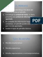 05tiposdeprrafos-091116213708-phpapp02