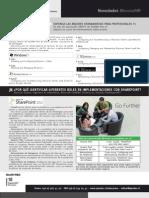 Catálogo Microsoft Marzo Agosto 2011_SP