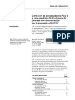 SD-proyecto
